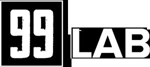 99-lab